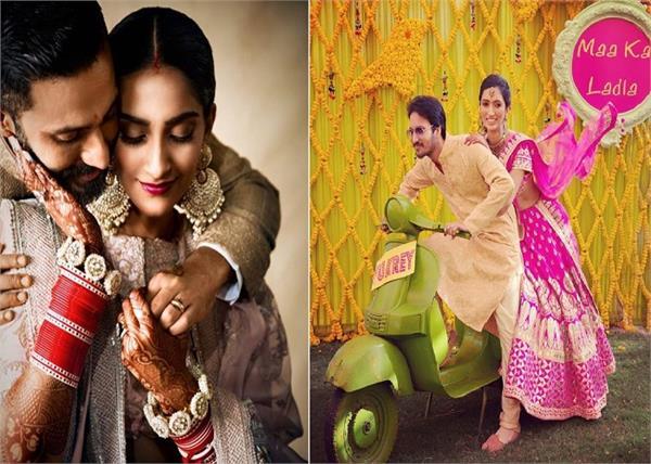 Photoshoot Ideas! शादी के हर मूमेंट को यादगार बना देंगे ये यूनिक आइडियाज