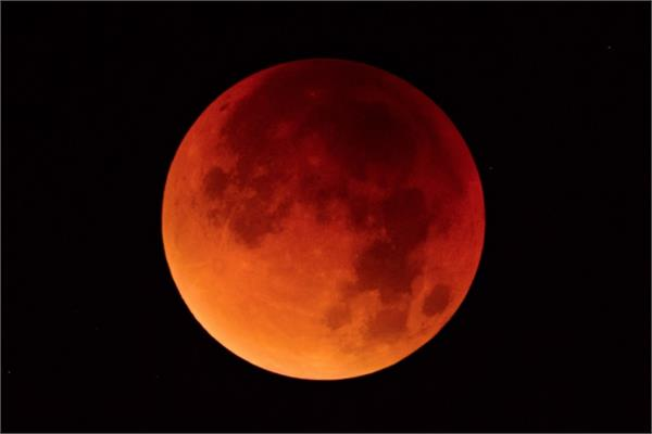 century s longest total lunar eclipse to be seen in dubai on july 27