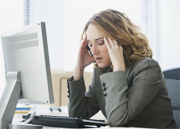 तनाव को दूर भगाने के लिए बहुत फायदेमंद है ये 7 घरेलू उपाय