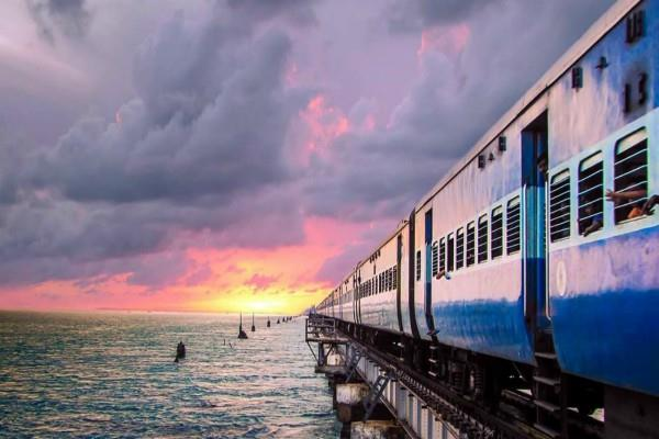 irctc will visit ramayana by special train