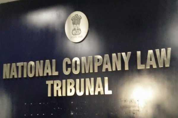 nclat allows lenders to meet and finalise bhushan power bid