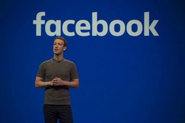 changes in list of top 10 rich zuckerberg from number three to sixth