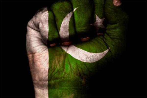 pakistan election new face will be sit on pak pm chair