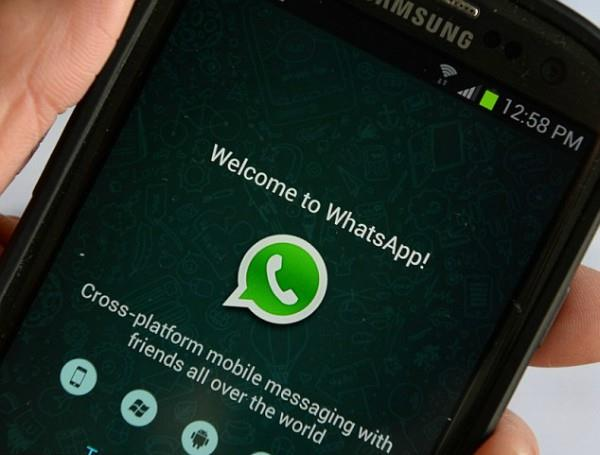 j k whatsapp admins to be registered in 10 days