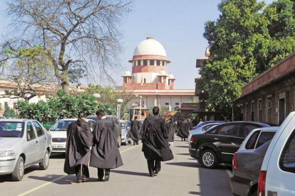 supreme court strict on government monitoring on social media