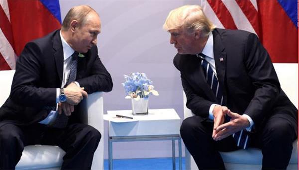 putin and trump meet in washington after helsinki