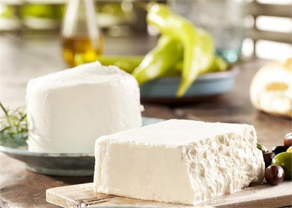 कच्चा पनीर खाने के 10 फायदे, किस समय खाना है सबसे बेस्ट