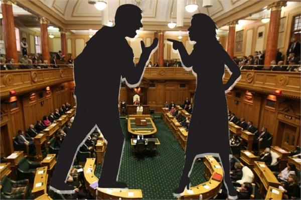new zealand grants domestic violence victims paid leave