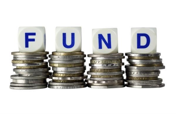 fund release