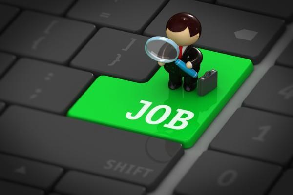 job salary candidate  madhya pradesh