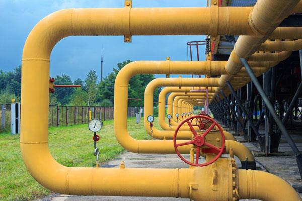 ril bp joint venture to set up gas distribution business