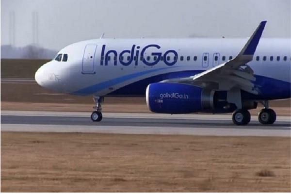 indigo air service from allahabad can not start from july