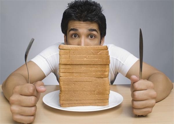 क्या आप जानते हैं अच्छी सेहत के लिए कौन-सी ब्रेड खाना है सही?
