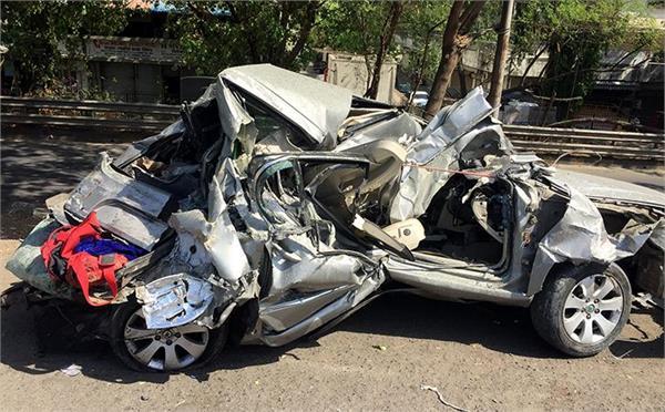 indian soccer fan killed in car crash russia