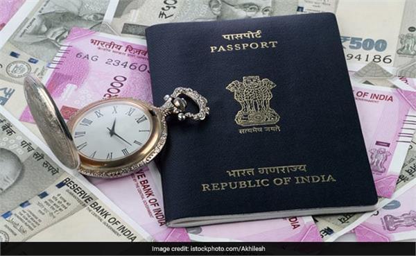 indians no longer require airport transit visa france