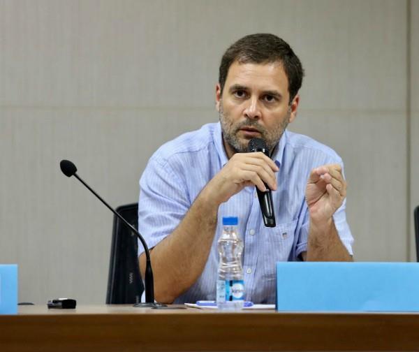 mp chhattisgarh in coalition to chhattisgarh
