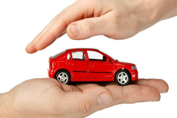 car and bike insurance will be difficult without puc certificate