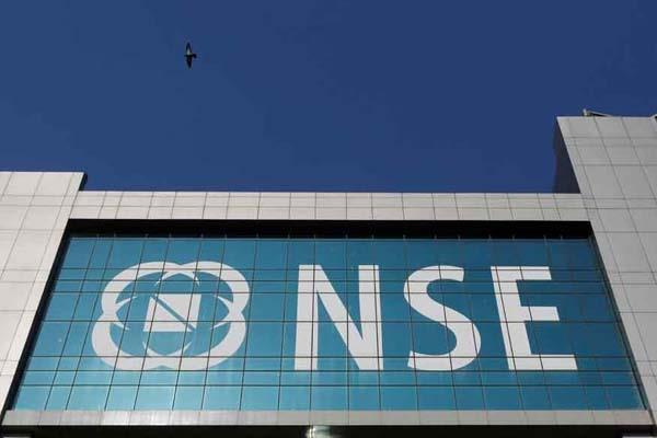 bse nse to increase monitoring measures for shares of companies