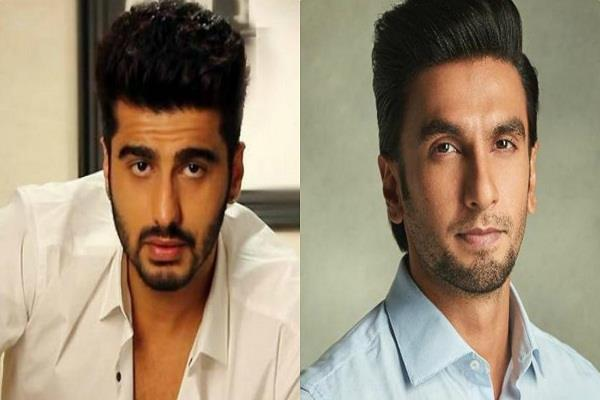 bollywood stars once enemies now they are friends
