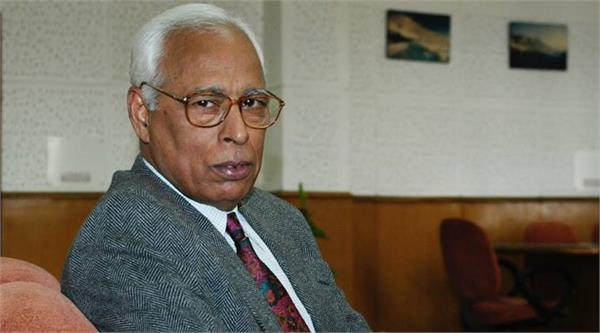 governor shows satisfaction in jk situation