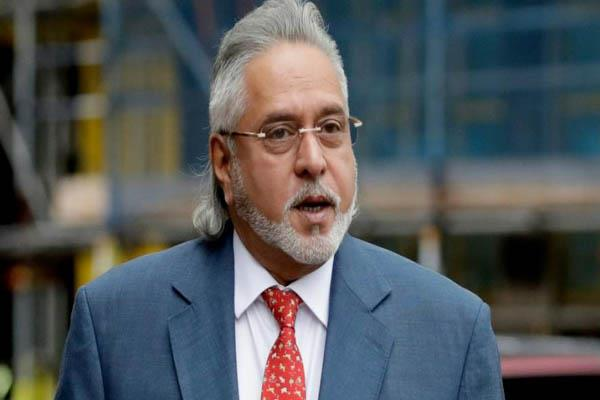 vijay mallya extradition case hearing will be on tuesday in london court