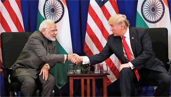 us wants india to play leading role in development of neighbourhood