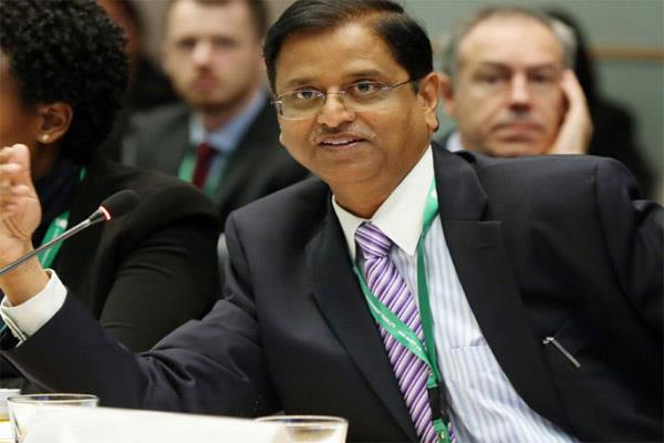 india to be 10 trillion economy by 2030 garg