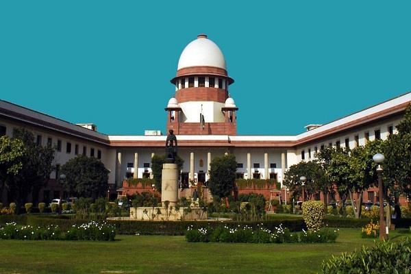 half of sc judges not given details of assets