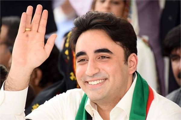 terrorism is the biggest threat to pakistan bilawal bhutto