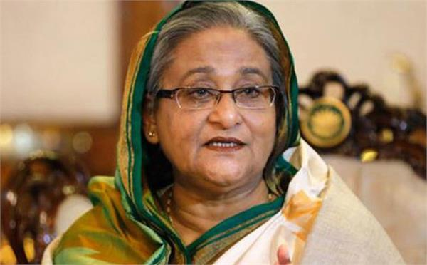 protected bangladesh interests while maintaining good ties with india