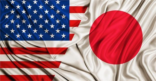 japan usa renews agreement on nuclear deal