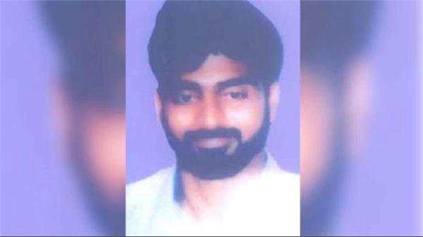 pak leader arrested in dubai