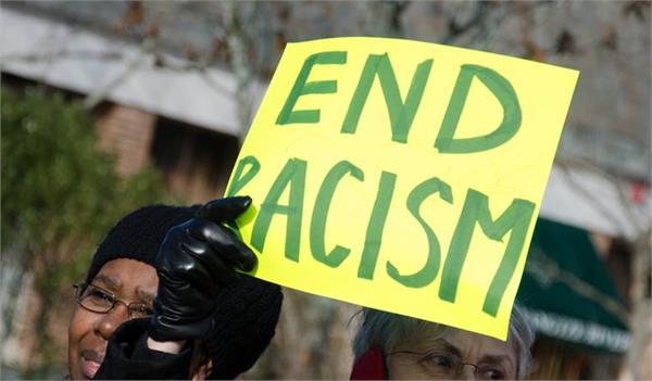 muslim woman racially targeted in us