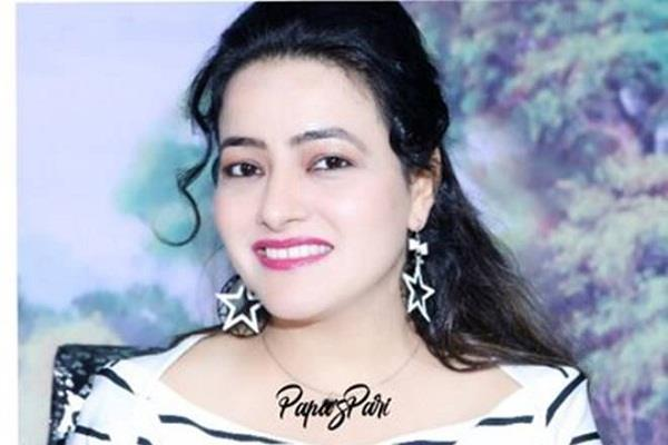 accuses not applied on honeypreet in case of 25 august