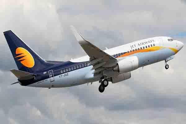 jet airways air asia s big discount on air travel
