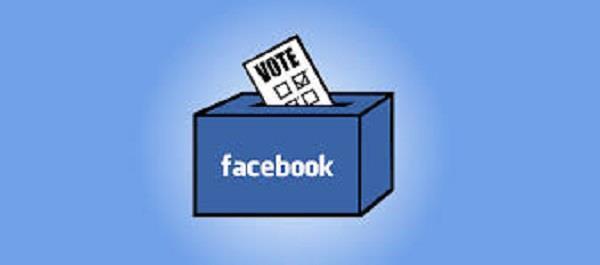 pakistan election fb enhances security measures ahead of pak polls