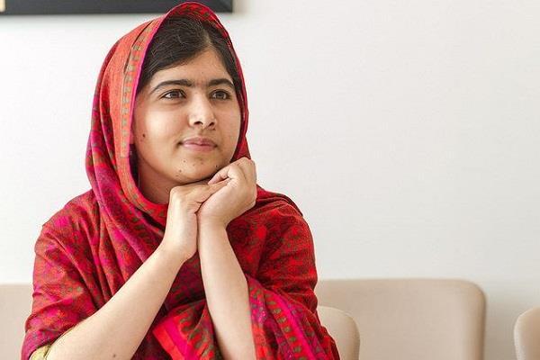 pakistan malala yusufzai education bbc