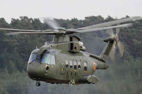 agustawestland case cbi rejects all charges