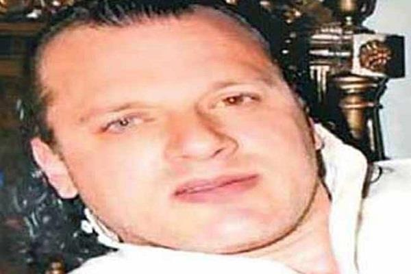 26 11 terror attack deadly attack on david headley
