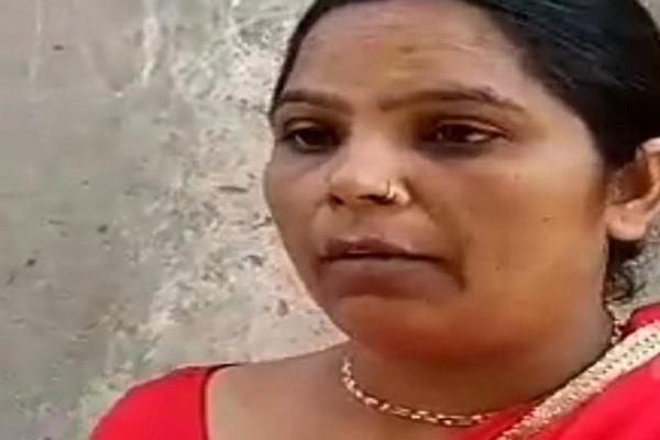 tantrik geeta arrested in burari case