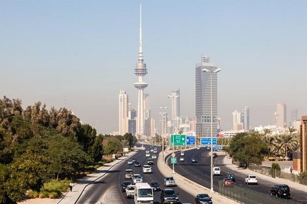 kuwait to compensate indian workers