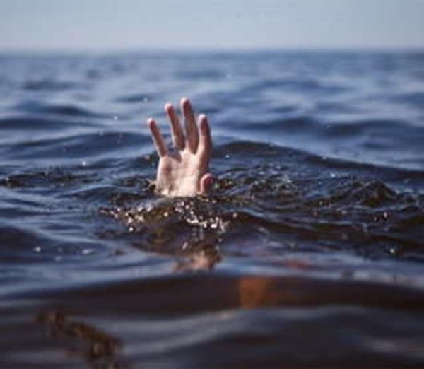 jhansi four children drowning in sukhani river two die