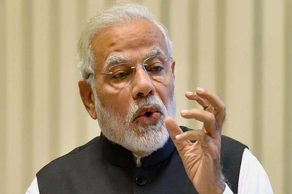 nri shuld help make new india