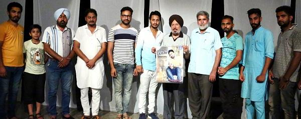 movie on dope bedakhal release