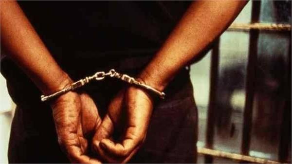 2 militants arrested in kashmir