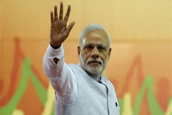 trinamool congress will hold public rally in response to modi s rally