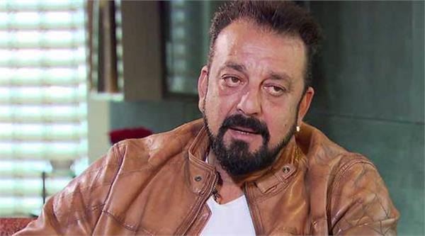sanjay dutt will release his biopic on his birthday