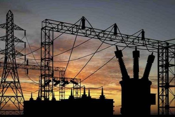 coal shortage can deepen electricity crisis in haryana