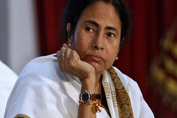 st stephen s college withdraws invitation to mamta