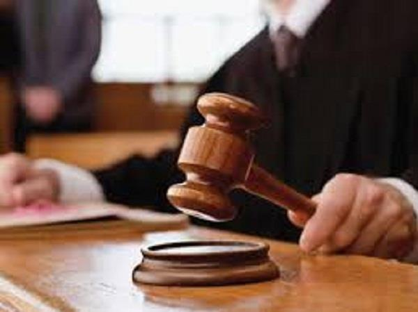 the next hearing on the case of cancellation of the akali dal